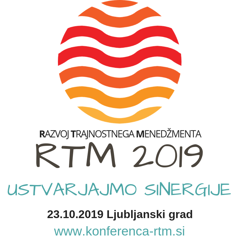 RTM 2019