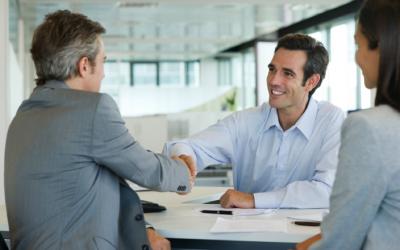 Kako učinkovito voditi poslovno komunikacijo?