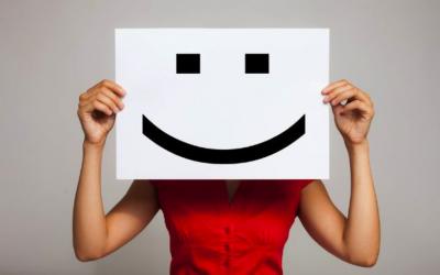 Želite postati bolj zadovoljni in učinkoviti?