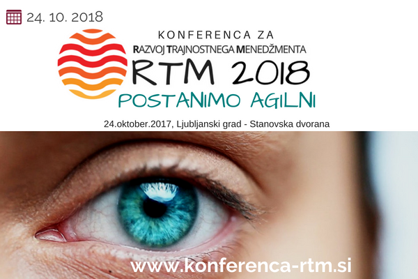 rtm-2018