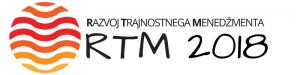 RTM-2018_logo